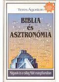 Biblia és asztronómia