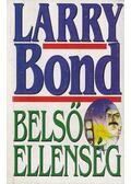 Belső ellenség - Bond, Larry