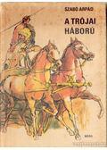 A trójai háború
