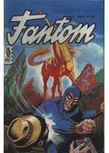 Fantom 14. szám 1991/1. február