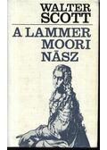 A lammermoori nász