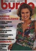 Burda 1990/6