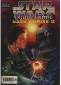 Star Wars 1998/2. 5.szám