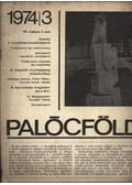 Palócföld 1974/3.