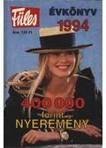 Füles Évkönyv 1994