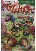 Witch 2005/7. 43. szám