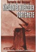 Kínzások és kivégzések története - Bosque, Torrente del