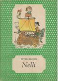 Nelli - Brock, Peter
