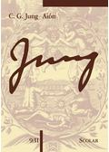 Aión - Carl Gustav Jung
