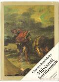 Művészeti kuriózumok - Charles Baudelaire