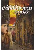 Copperfield Dávid - Charles Dickens