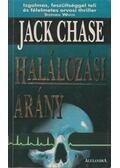 Halálozási arány - Chase, Jack