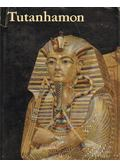 Tutanhamon - Christiane Desroches-Noblecourt