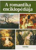 A romantika enciklopédiája - Claudon, Francis