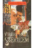 Virágba borul a szerelem - Corby, Jane