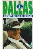 Dallas 2.