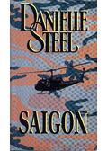 Saigon - Danielle Steel