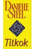 Titkok - Danielle Steel
