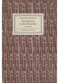 Das Parlament der Juli-Monarchie - Daumier, Honoré
