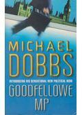 Goodfellowe MP - DOBBS, MICHAEL