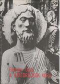 A katedrálisok kora - Duby, Georges
