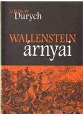 Wallenstein árnyai - Durych, Jaroslav