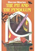 The Pit and the Pendulum (abridged edition) - Edgar Allan Poe