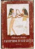 Egyiptom festészete