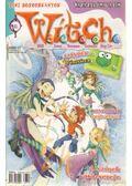Witch 2006/12. 61. szám - Elisabetta Gnone