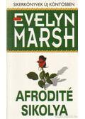 Afrodité sikolya - Evelyn Marsh