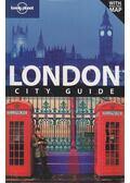 London - Fallon, Steve, Masters, Tom, Maric, Vesna