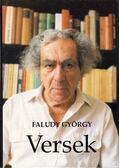 Versek - Faludy György