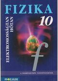 Fizika 10