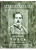 Puccini: Tosca - Fodor Gyula