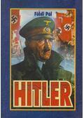 Hitler - Földi Pál