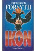 Ikon - Frederick Forsyth