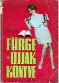 Fürge ujjak könyve 1968.