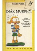 Diák Murphy - Gálik Péter