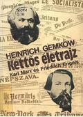 Kettős életrajz - Gemkow, Heinrich