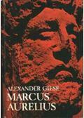 Marcus Aurelius - Giese, Alexander