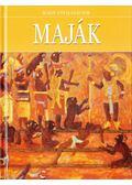 Maják - Gimeno, Daniel