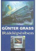 Ráklépésben - Günter Grass