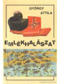 Emlékhalászat - György Attila