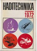 Haditechnika 1972