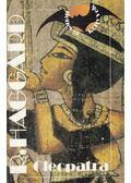 Cleopatra - Haggard, H. Rider