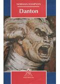 Danton - Hampson, Norman