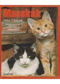 Macskák - Helga Fritzsche
