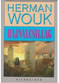 Hajnalcsillag - Herman Wouk