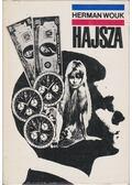 Hajsza - Herman Wouk