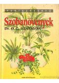 Szobanövények - Hessayon, D.G.